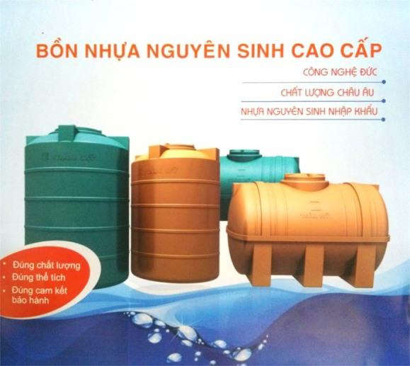 Bon-nhua-Toan-My